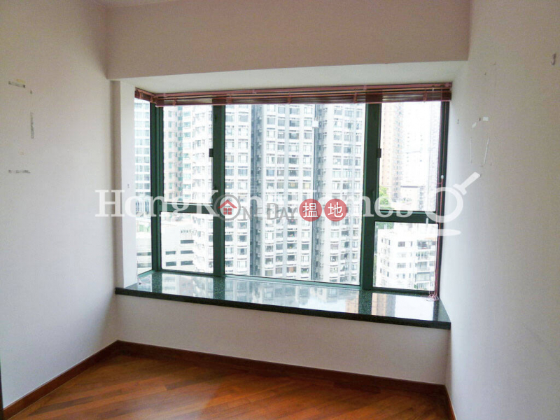 Property Search Hong Kong   OneDay   Residential, Rental Listings   3 Bedroom Family Unit for Rent at 80 Robinson Road