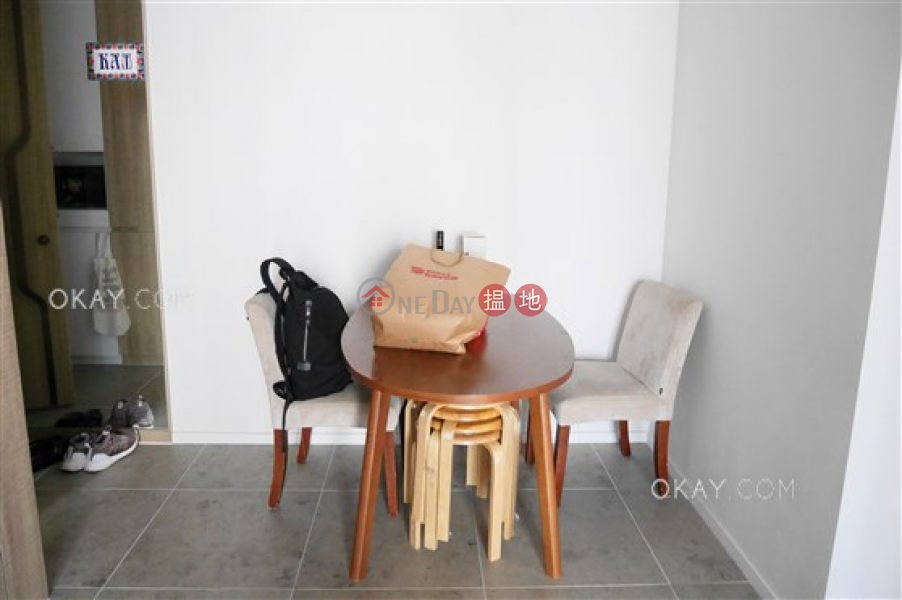 Property Search Hong Kong | OneDay | Residential Sales Listings | Rare 2 bedroom with balcony | For Sale