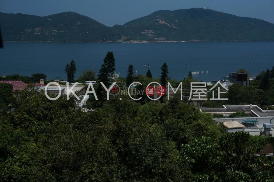 Carmel Hill Unknown, Residential | Sales Listings, HK$ 85M