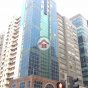 Keybond Commercial Building (Keybond Commercial Building) Yau Tsim MongFerry Street38號 - 搵地(OneDay)(1)