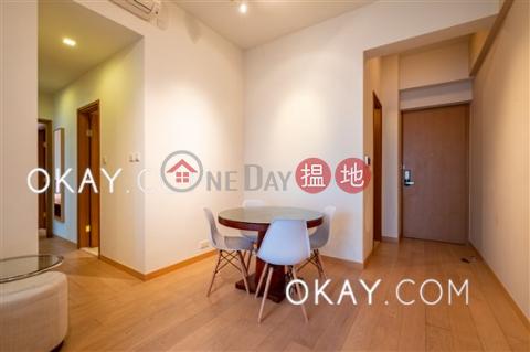 3房2廁,極高層,海景,星級會所《西浦出售單位》|西浦(SOHO 189)出售樓盤 (OKAY-S100176)_0