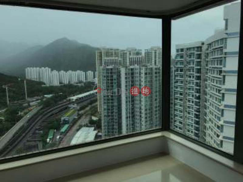 Property Search Hong Kong | OneDay | Residential Sales Listings Very High Floor - Sea View