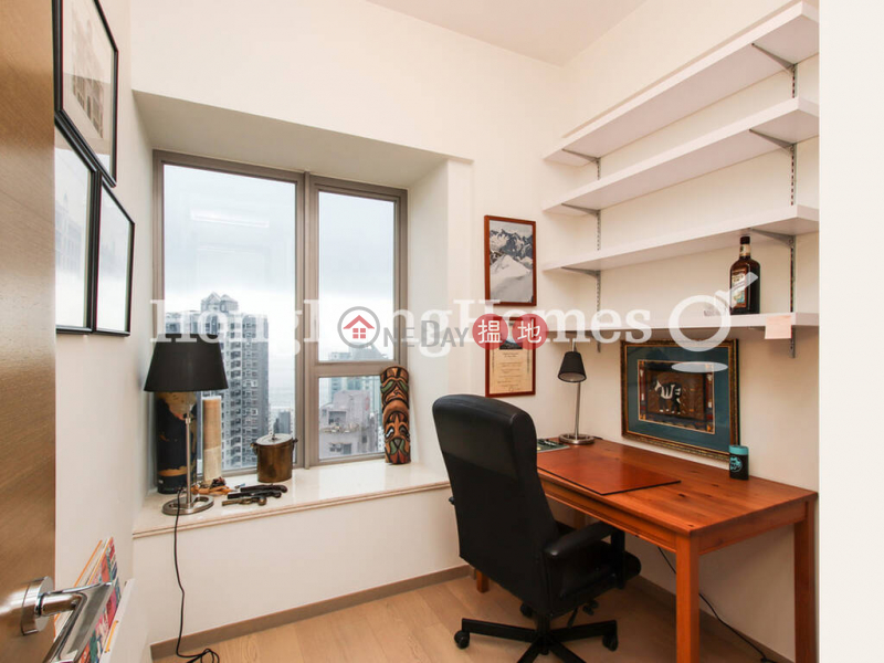 The Summa, Unknown Residential, Sales Listings, HK$ 32M