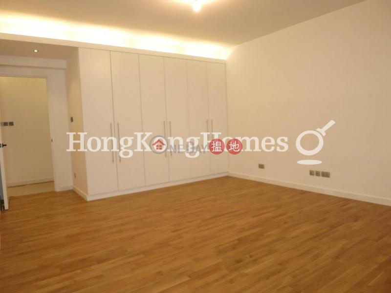 寶德臺未知住宅 出租樓盤HK$ 115,000/ 月