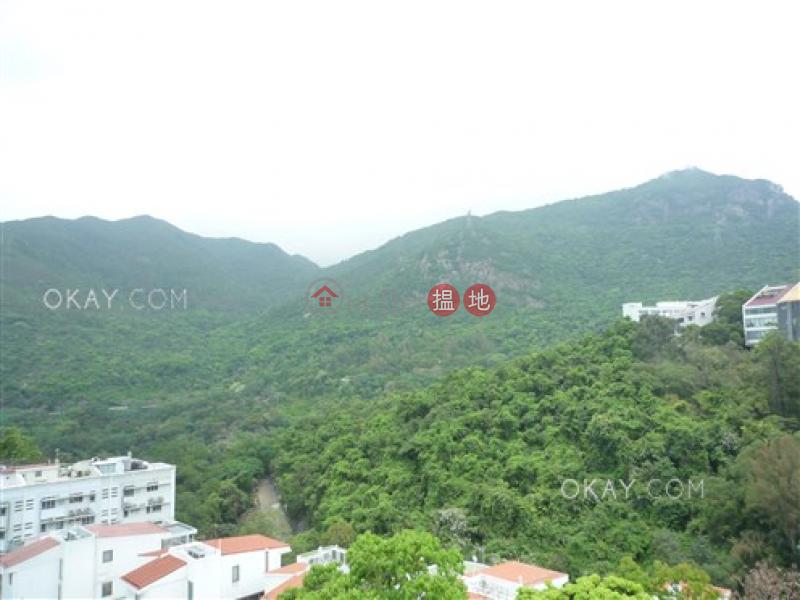 4房3廁,獨立屋《喜蓮閣出租單位》14壽山村道 | 南區|香港出租|HK$ 165,000/ 月