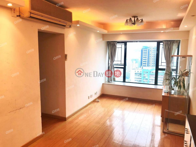 Property Search Hong Kong | OneDay | Residential | Rental Listings | Tower 2 Island Resort | 3 bedroom Mid Floor Flat for Rent