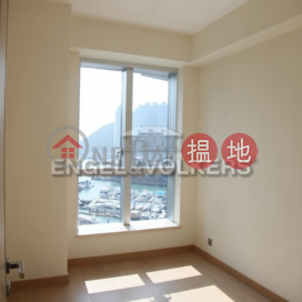4 Bedroom Luxury Flat for Sale in Wong Chuk Hang|Marinella Tower 3(Marinella Tower 3)Sales Listings (EVHK43233)_0