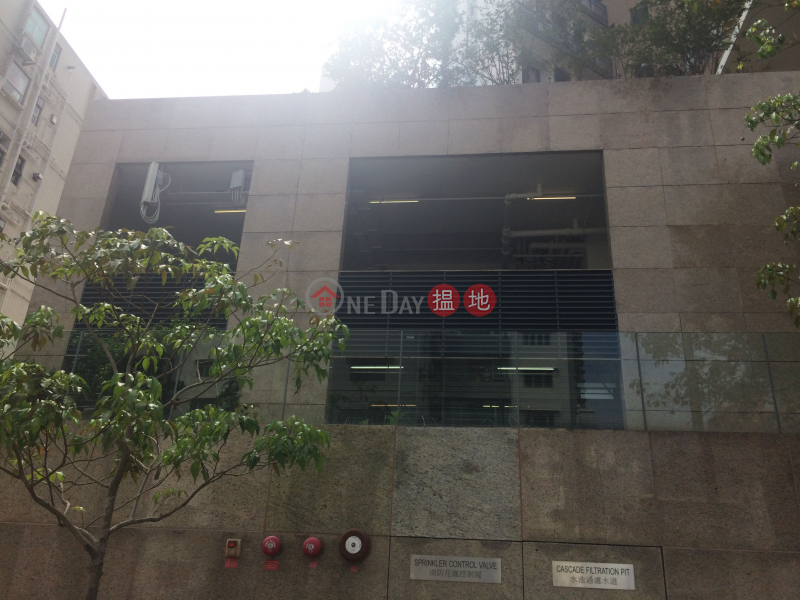 9 College Road (9 College Road) Kowloon Tong|搵地(OneDay)(2)