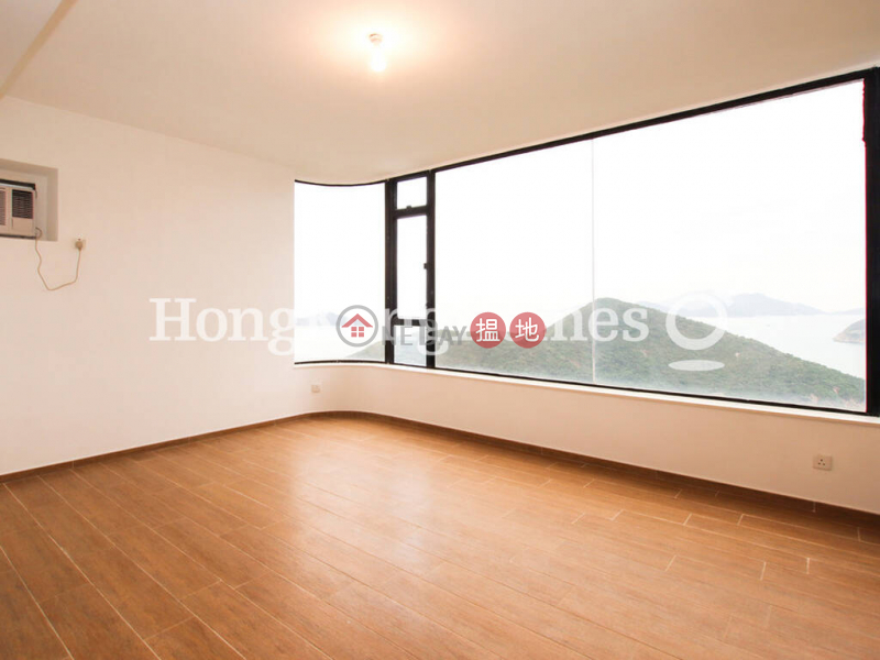 HK$ 118,000/ month Pine Crest, Southern District 4 Bedroom Luxury Unit for Rent at Pine Crest