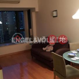 2 Bedroom Flat for Sale in Kennedy Town|Western DistrictManhattan Heights(Manhattan Heights)Sales Listings (EVHK44371)_0