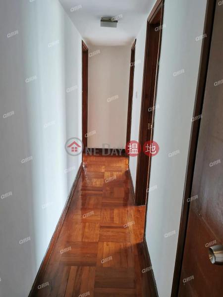 Tower 5 Phase 2 Metro City | 3 bedroom High Floor Flat for Sale, 8 Yan King Road | Sai Kung | Hong Kong | Sales | HK$ 11M