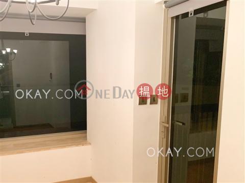 Tasteful 1 bedroom with terrace | Rental|Western DistrictHigh West(High West)Rental Listings (OKAY-R211789)_0