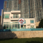 貝沙灣,貝沙徑洋房 (Residence Bel-Air, Bel-Air Rise House) 西區數碼港道1號 - 搵地(OneDay)(4)