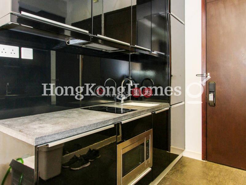 香港搵樓|租樓|二手盤|買樓| 搵地 | 住宅-出租樓盤|嘉薈軒兩房一廳單位出租