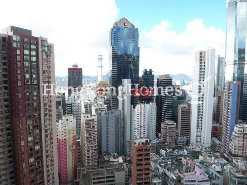 香港搵樓|租樓|二手盤|買樓| 搵地 | 住宅-出售樓盤-匡景居兩房一廳單位出售