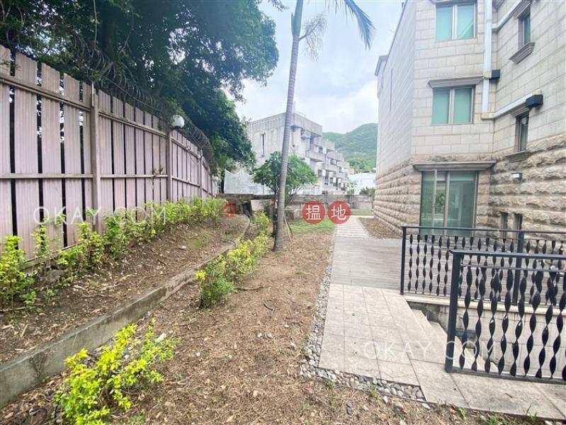 HK$ 9,800萬 葆琳居-南區4房3廁,連車位,獨立屋《葆琳居出售單位》