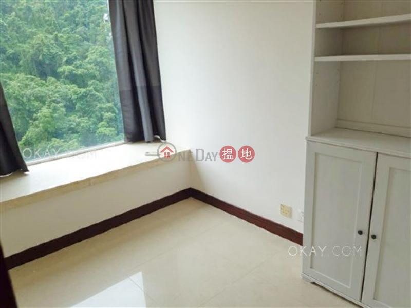Popular 3 bedroom with balcony | Rental | 23 Tai Hang Drive | Wan Chai District | Hong Kong Rental HK$ 48,000/ month