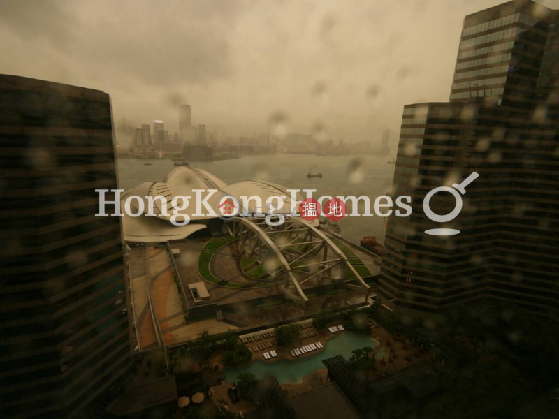 Property Search Hong Kong   OneDay   Residential Rental Listings, 3 Bedroom Family Unit for Rent at Convention Plaza Apartments