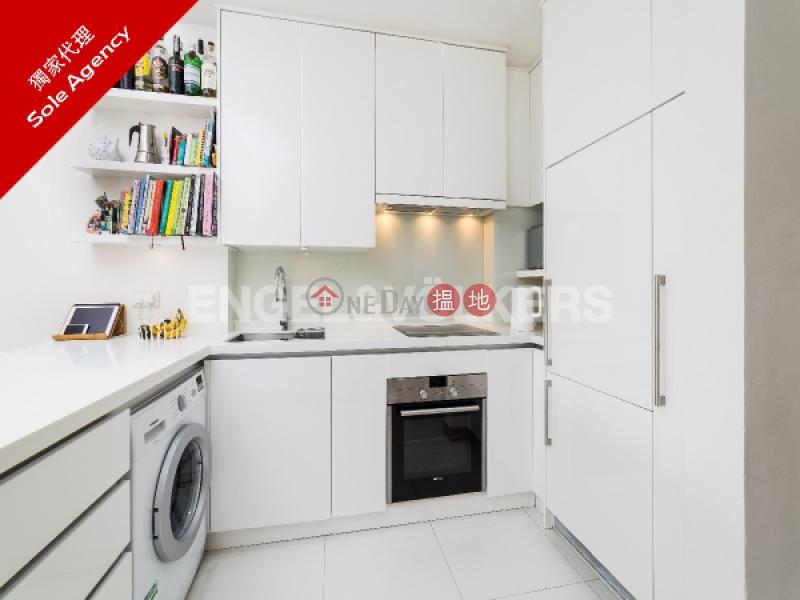Jadewater | Please Select Residential | Sales Listings, HK$ 10.48M
