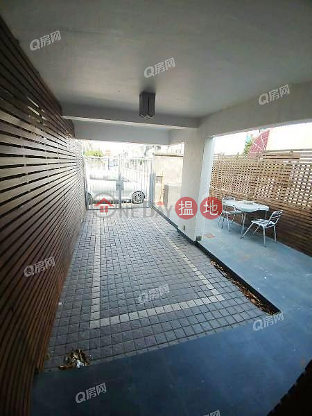 HK$ 25,000/ month | House 1 - 26A Yuen Long, House 1 - 26A | 3 bedroom House Flat for Rent