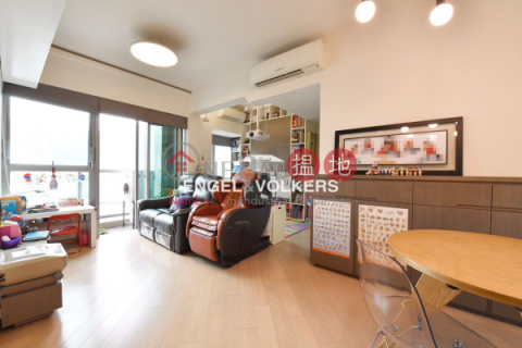 屯門4房豪宅筍盤出售|住宅單位|瓏門一期(Century Gateway Phase 1)出售樓盤 (EVHK41292)_0
