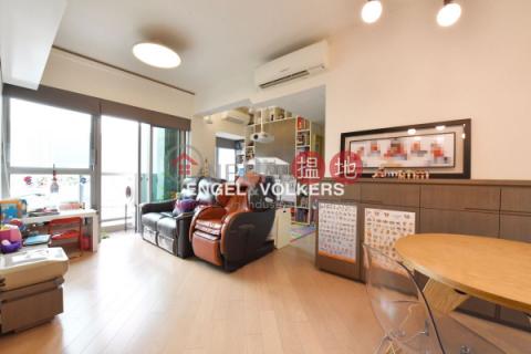 4 Bedroom Luxury Apartment/Flat for Sale in Tuen Mun|Century Gateway Phase 1(Century Gateway Phase 1)Sales Listings (EVHK41292)_0