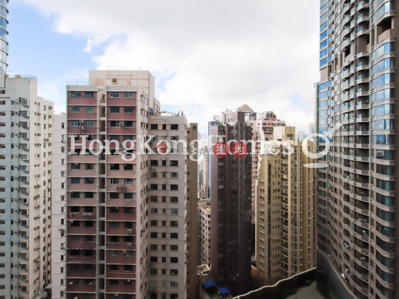 Property Search Hong Kong   OneDay   Residential   Rental Listings, 3 Bedroom Family Unit for Rent at Robinson Place