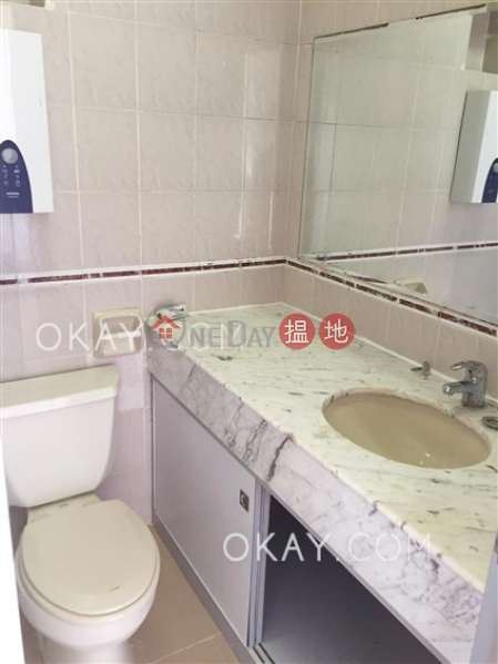 HK$ 33,333/ 月|光明臺灣仔區3房2廁,實用率高光明臺出租單位