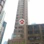 西灣河中心 (Sai Wan Ho Plaza) 東區筲箕灣道66-68號|- 搵地(OneDay)(1)