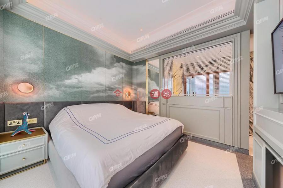 The Morgan | 2 bedroom Low Floor Flat for Sale, 31 Conduit Road | Western District | Hong Kong, Sales, HK$ 98M