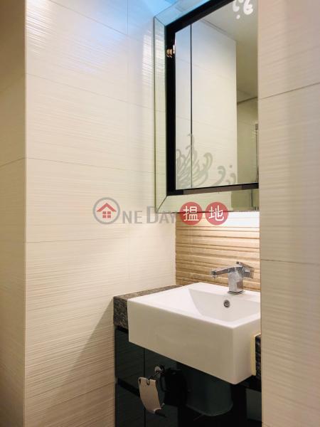 峻瀅 1期 1座-高層-G單位|住宅出租樓盤HK$ 14,800/ 月