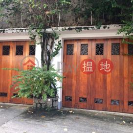 21 Kadoorie Avenue,Mong Kok, Kowloon