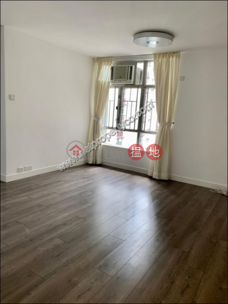 Contemporary furnished High Floor Flat E Apt 7 Tai Wing Avenue | Eastern District Hong Kong Sales HK$ 13M