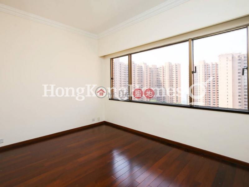 陽明山莊 山景園兩房一廳單位出售 88大潭水塘道   南區-香港-出售 HK$ 3,500萬