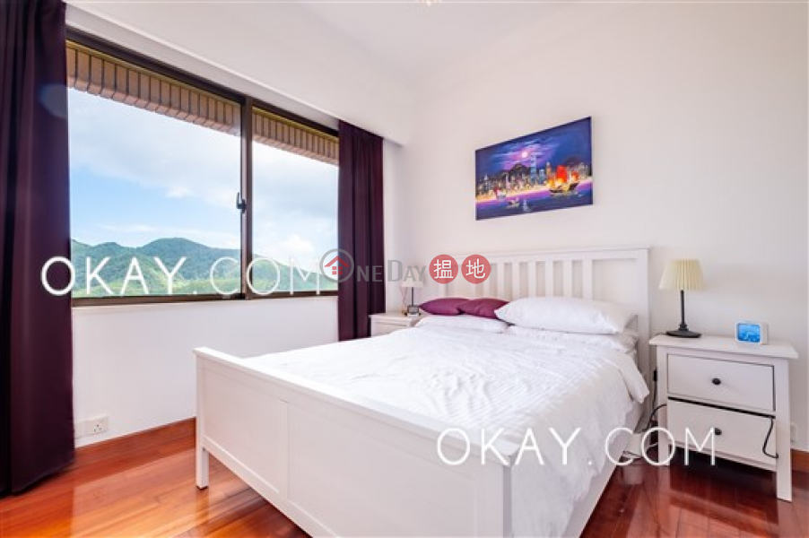Property Search Hong Kong | OneDay | Residential, Rental Listings, Unique 3 bedroom on high floor with parking | Rental