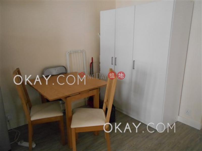 2房1廁,極高層,連租約發售《芝古臺3號出售單位》|芝古臺3號(3 Chico Terrace)出售樓盤 (OKAY-S264566)