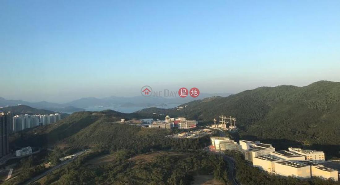 Malibu Phase 5A Lohas Park High   D Unit   Residential   Rental Listings, HK$ 14,500/ month