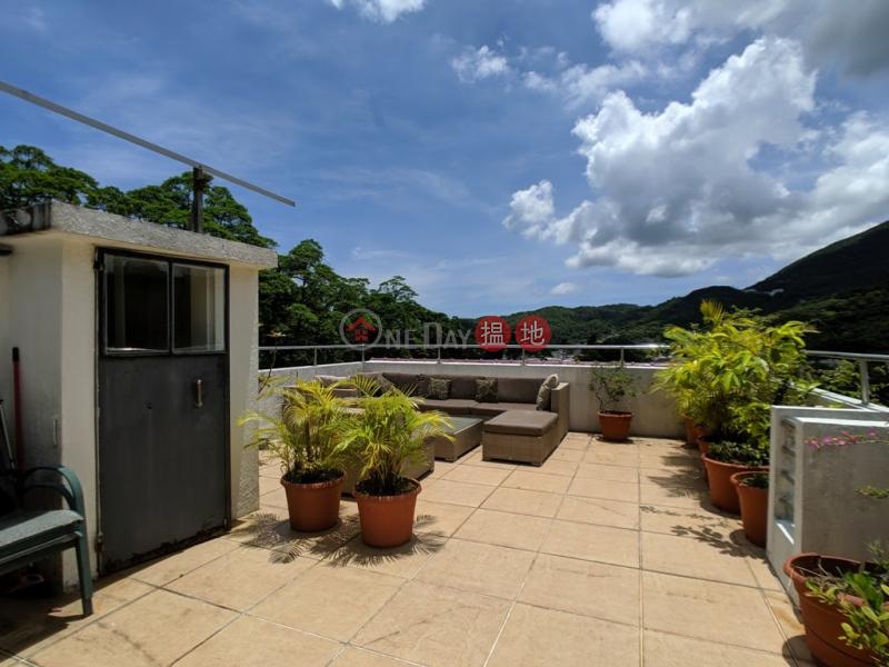 柏濤軒 洋房13全棟大廈|住宅-出售樓盤-HK$ 1,990萬