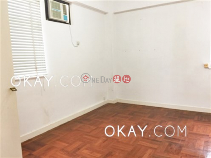 Gorgeous 2 bedroom on high floor with parking | Rental | 5 Wang Fung Terrace | Wan Chai District Hong Kong | Rental | HK$ 40,000/ month
