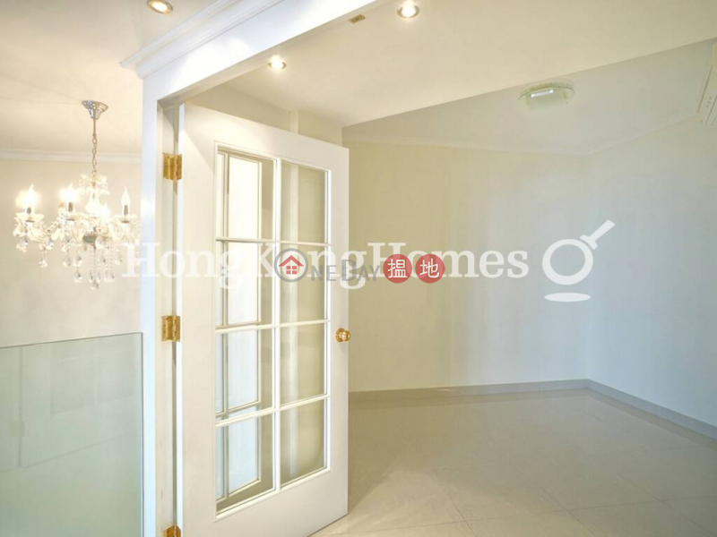 HK$ 250M Tregunter Central District | Expat Family Unit at Tregunter | For Sale