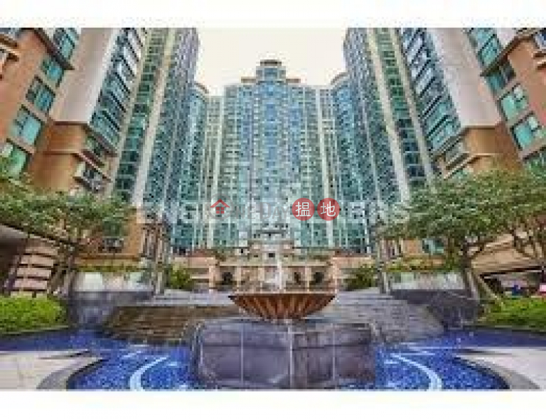 4 Bedroom Luxury Flat for Rent in Hung Hom   Laguna Verde Phase 1 Block 4 海逸豪園1期綠庭軒4座 Rental Listings