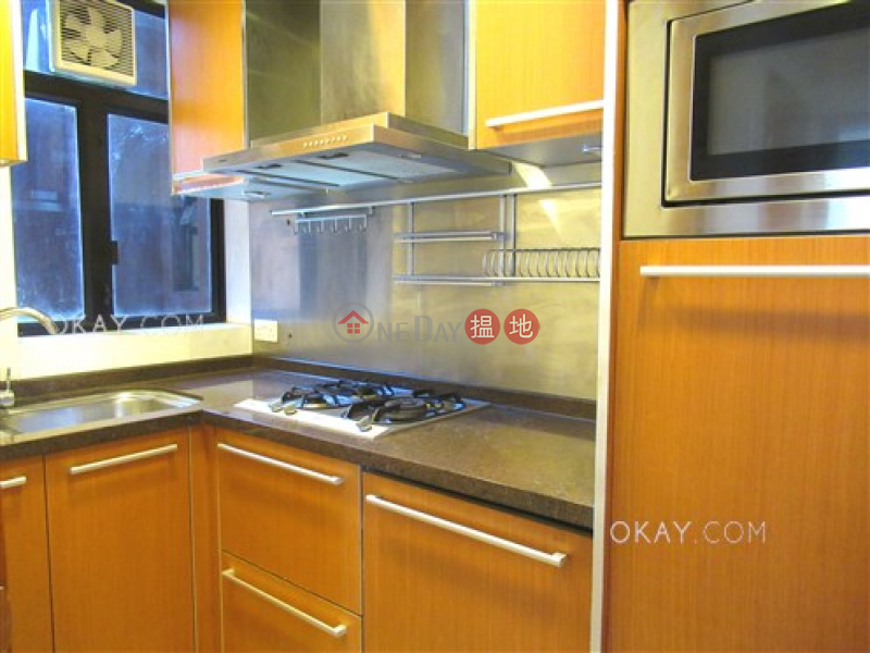 The Arch Sun Tower (Tower 1A) Low   Residential Rental Listings   HK$ 25,000/ month