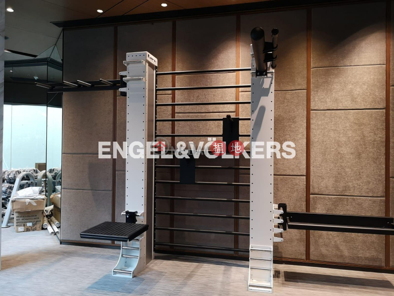 HK$ 40,900/ month Resiglow | Wan Chai District | 2 Bedroom Flat for Rent in Happy Valley