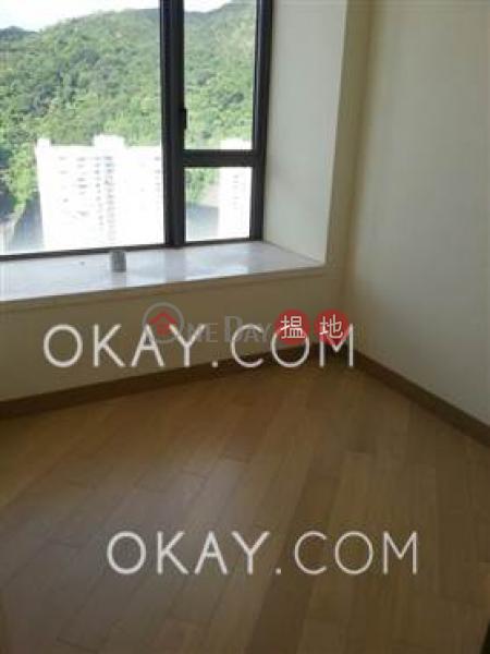 尚巒-高層|住宅-出租樓盤HK$ 38,000/ 月