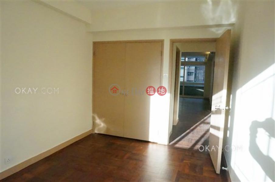 Hilltop Mansion | Middle, Residential Sales Listings HK$ 32M