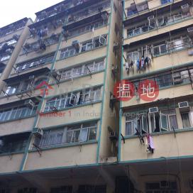 550 Fuk Wa Street,Cheung Sha Wan, Kowloon