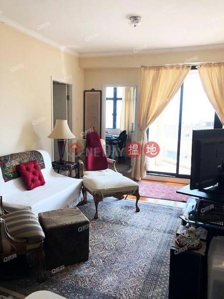 香港搵樓|租樓|二手盤|買樓| 搵地 | 住宅出售樓盤-城中小品 富景花園富景花園買賣盤
