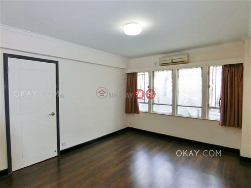 Rare 3 bedroom with parking | For Sale 1 Marconi Road | Kowloon City Hong Kong Sales HK$ 18.8M