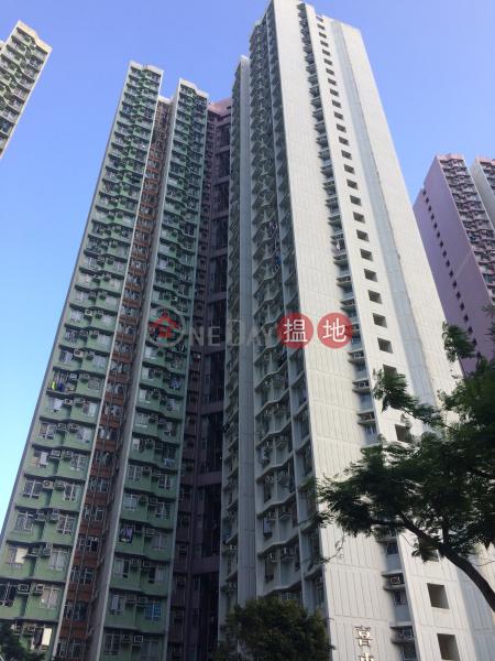 裕東苑 喜東閣(C座) (Yu Tung Court, Hei Tung House (Block C)) 東涌|搵地(OneDay)(1)