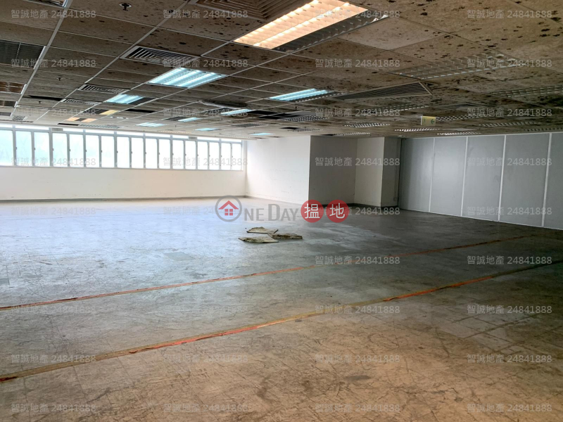 Southeast Industrial Building, Unknown Industrial | Rental Listings, HK$ 269,000/ month